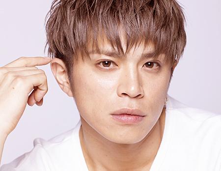 LiVE MAX提供のラジオ番組「YUSUKE YAMAMOTO moving on」が2019年5月2日(木)スタート